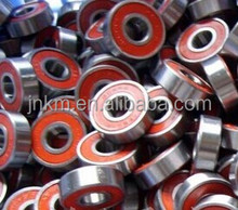 Reds Bearings 8mm 608