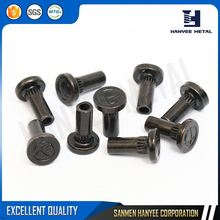 Professional manufacture factory directly peel steel blind rivet assortment