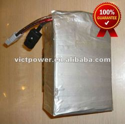 48v 40ah LiFePO4 (Lithium Iron Posphate4) Battery's Solar battery