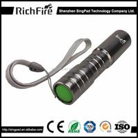 coast tactical flashlight , 3 watt led flashlight , led flashlight waterproof