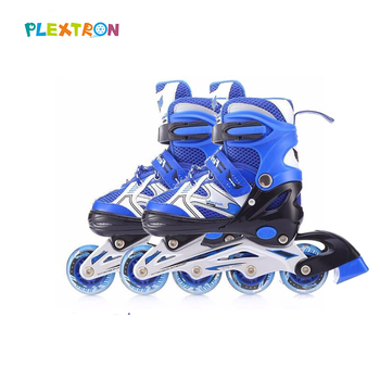 ODM design racing inline skate for adult custom skate shoe manufacturer