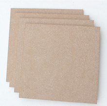 wholesale ultra-thin medium density fiberboard lowes