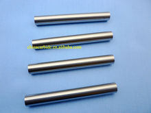 Tungsten Carbide Rods YG8