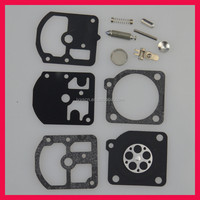 Zama RB-7 Carburetor Repair Kit For C1S-K1D Echo CS280E CS280EP Chainsaws