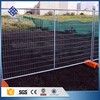 30 Years'factory supply temporary livestock security field fence