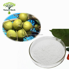 Bulk Water Soluble Saw Palmetto Extract Total Fatty Acids