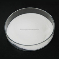 high purity 98% Penicillin V potassium salt