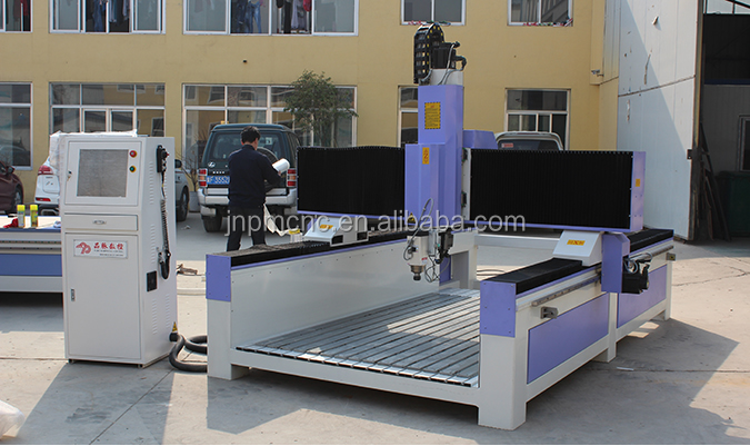 PM-1325E Trade assurance foam cutting cnc router/cnc router 5 axis manufacturer factory in China