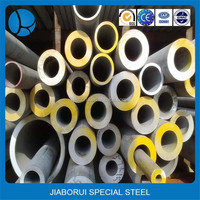 China supplier popular products tp 304 304l 316 321 stainless steel pipe