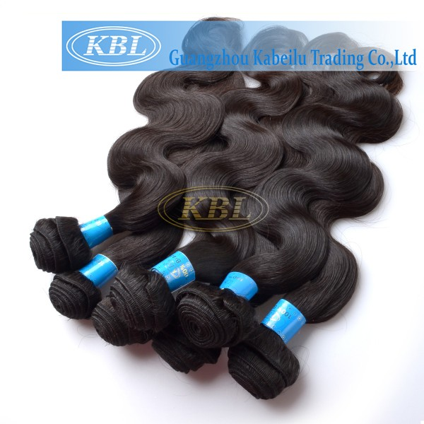 5A top grade shed free sex photos wholesale body wave brazilian hair in