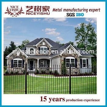 Shijiazhuang Yishu Metal Products Co., Ltd.   Alibaba