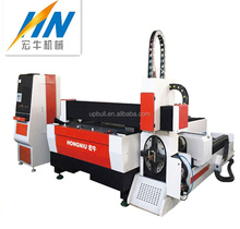 stainless steel metal laser cutting service/cutting machine price/ sheet metal laser cutting services