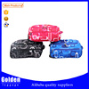 Wholesale laptop duffel trolley bag, wheeled sport trolley travel bag for teenager