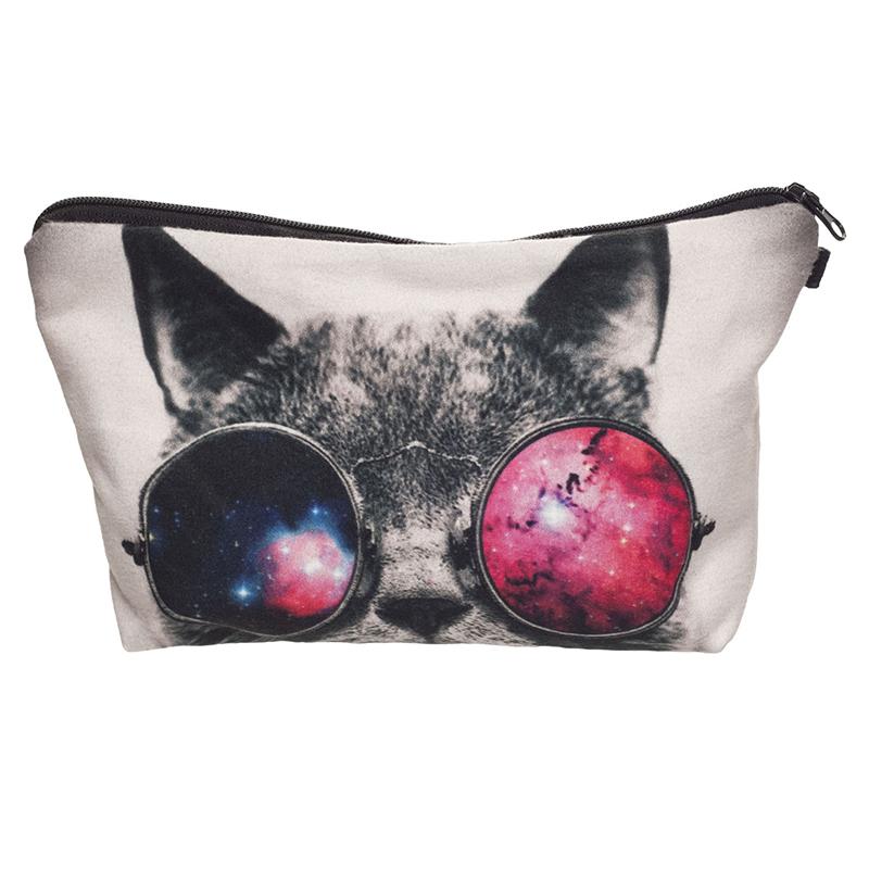 36957 galaxy sunglasses cat 001