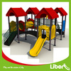 Made in China outdoor children's play equipment playsets for outside