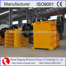 Brand new wanted high quality pe stone jaw crusher with low price