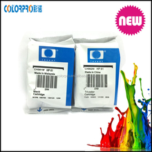 Original genuine ink cartridge 61 for hp J110a J410a J210a J510a J310a J610a