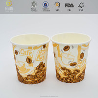 2015 make your own paper cup