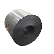 GB ASTM JIS Standard Steel Coil Hot Rolled Seel Coil Various Sizes Price Checker Teardrop Carbon Steel Coil