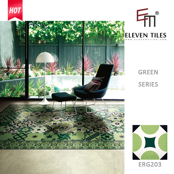new products tile made in spain floor tile