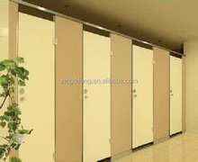 China High Quality Toliet Cubicle Systems, Toilet Cubicle Partition, Bathroom Partition