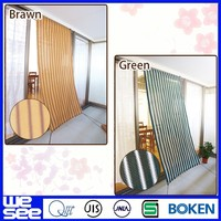 Most beautiful outdoor balcony curtain