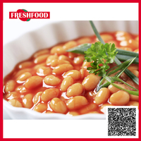Canned red kidney bean,Canned baked beans,Canned steamed beans