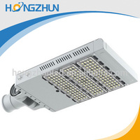 2015 hot new 150w led streetlight automatic street light control