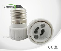 led e11 base bulb all kinds of lights
