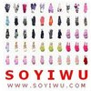 GOAL KEEPER GLOVE Wholesale - with #1 YIWU AGENT the Largest Wholesale Market - 7699