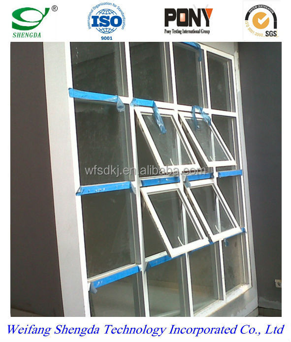 Light blue PE protective film for aluminum profile/panel/window frames