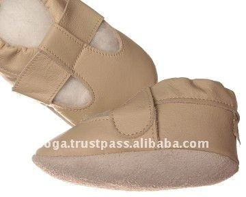 baby shoes summer style 2011 best seller