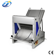 Professional Supplier Automatic Commercial Bread Slicer Machine Price