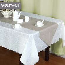 Triangle Cloth Serviettes Table Napkins Custom In Canada