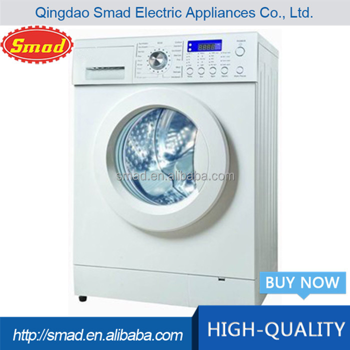 Cheap Wholesale carpet washing machine