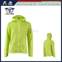 China Manufacturer Wholesale Model Sun Protection Clothing