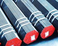 a53 grb carbon steel seamless steel pipe reasonable price