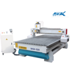 Big discount! 3d 1325 cnc router machine price in india engraving machinery for cabinet, door and wood