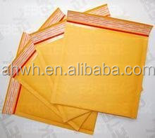bubble mailing bag/poly bubble mailer