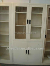 New Design Good Quality Knock Down shelf support for steel cabinet bracket