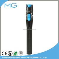 Laser Fiber Optic Test Pen 5mw