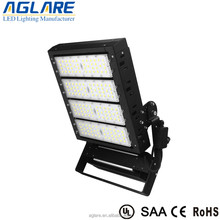 Best price IP66 outdoor flood light covers 400w smd led flood light tennis court lighting