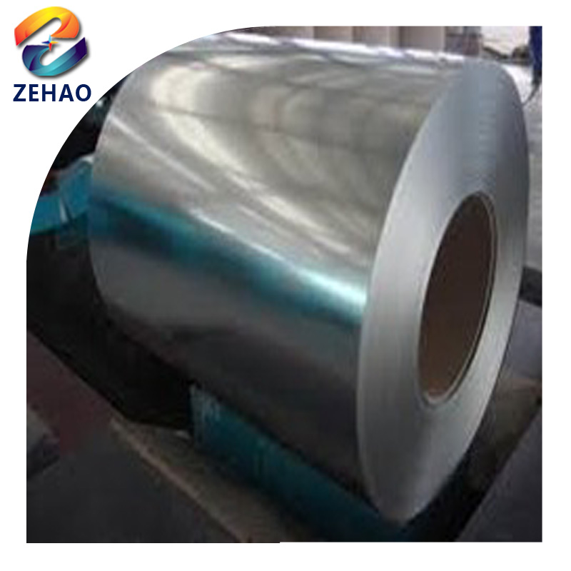 304 stainless steel strip Hot selling cold rolled galvanized strips