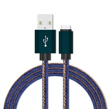 For iphone <strong>x</strong> xs xr xs max nylon braided fast charging cable, for iphone lightning cable nylon