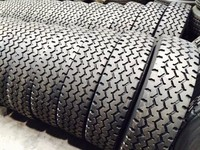 New Cold Hot Product 11R22.5 tire retreading rubber