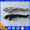 3D Abs Tail Rear Decal Car Badge Emblem for Jaguar XF XJ XJL XK F