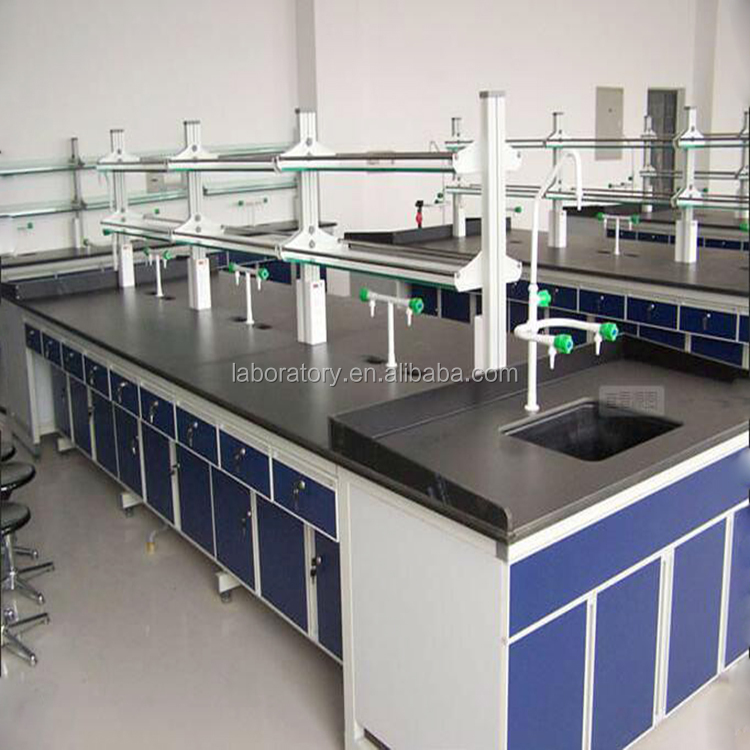 School Computer Lab Furniture Dental Lab Workstation Modern School  Furniture - Buy School Computer Lab Furniture,Modern Lab Furniture,Dental  ...