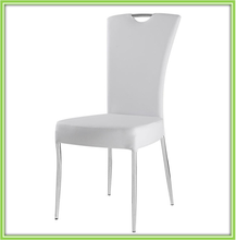 Gold Supplier China Dining Chairs Leather Dining Chairs