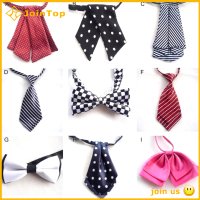 OEM/ODM Unique Print Bow Tie Hot Sale Flashing Bow Tie Wholesale Latest Design Decoration Bow Tie