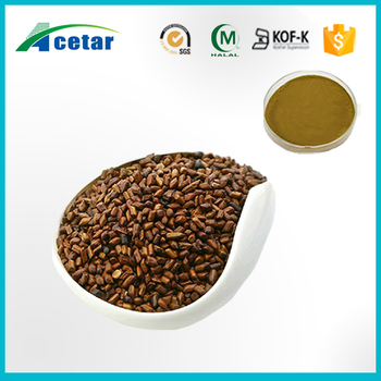 health care product cassia seed benefits extracts cosher cassia broken for sale